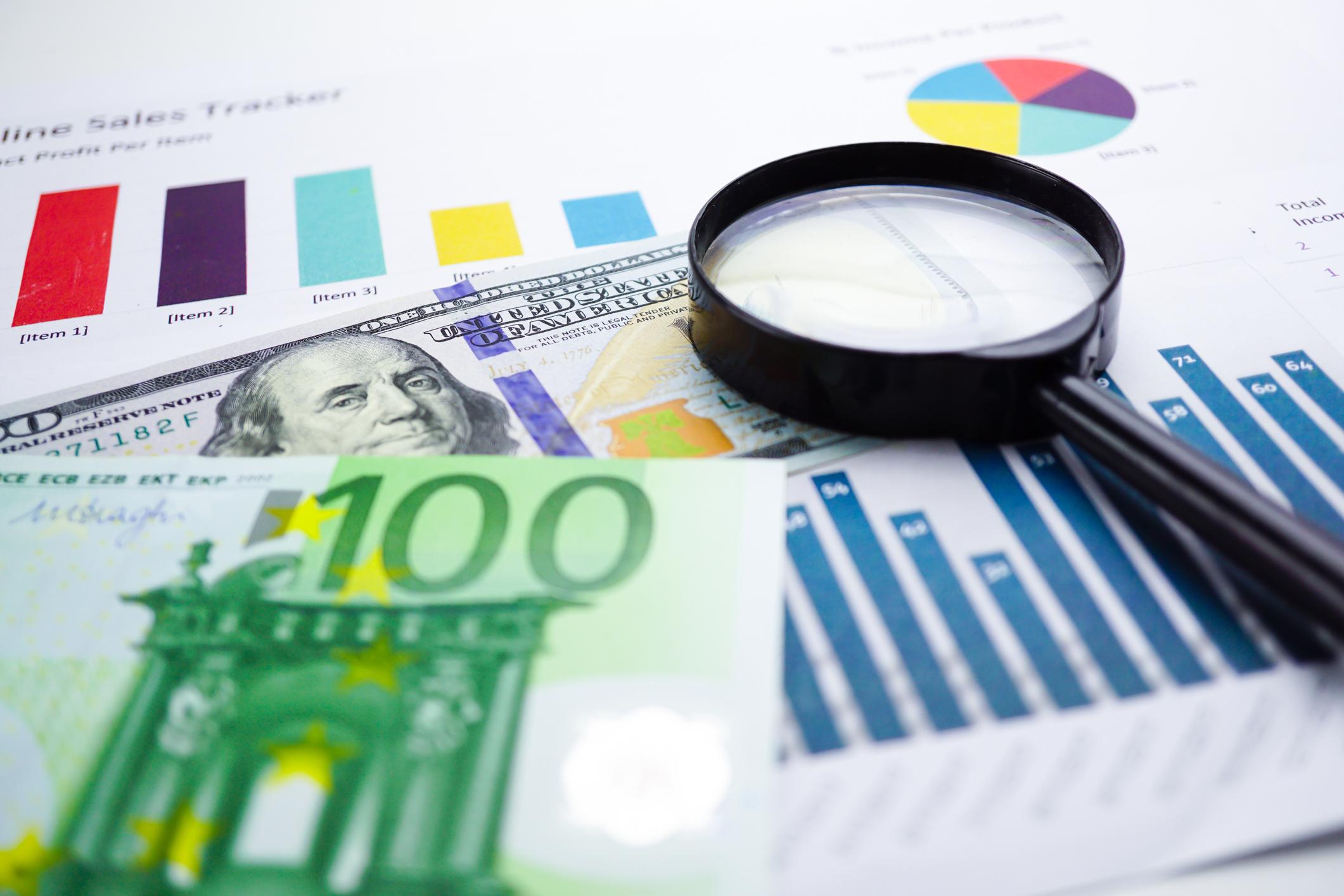 Alt man må vite om mikrolån og lån uten sikkerhet